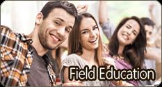 Field Education