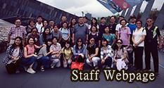 Student Webpage