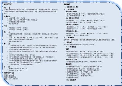 內1071K0201 107學年度-報考花蓮聖工學士科-招生簡章(最終)0827_頁面_1.jpg